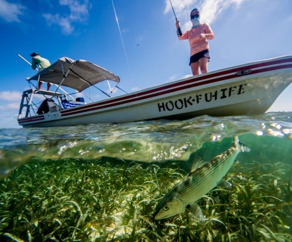 Sopadilla Cays, Belize